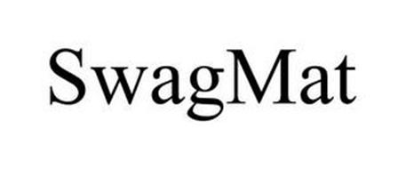 SWAGMAT