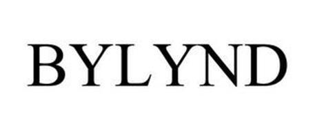 BYLYND