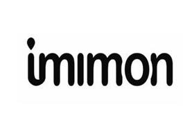 IMIMON