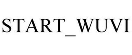 START_WUVI