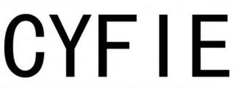 CYFIE