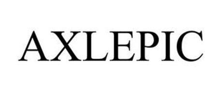 AXLEPIC