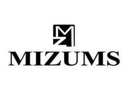 MZ MIZUMS