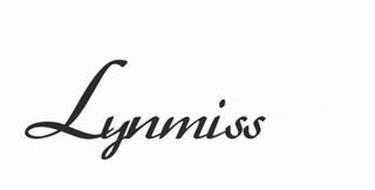LYNMISS