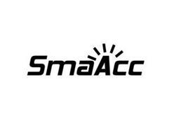 SMAACC