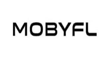 MOBYFL
