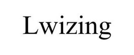 LWIZING