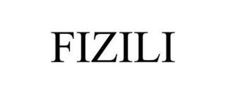 FIZILI