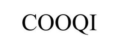 COOQI