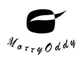 MORRYODDY