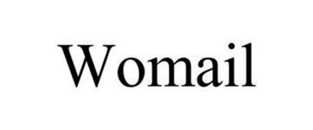 WOMAIL