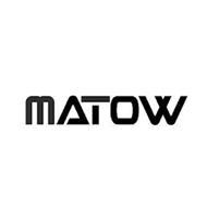MATOW