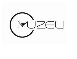 MUZELI