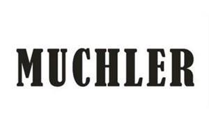 MUCHLER