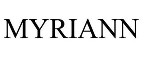 MYRIANN
