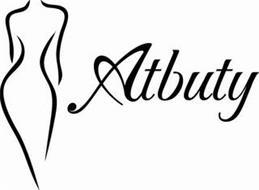 ATBUTY