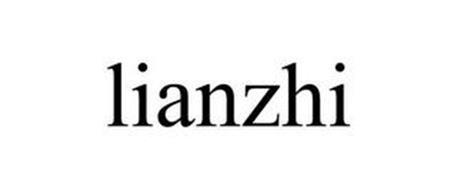 LIANZHI