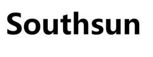 SOUTHSUN
