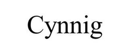 CYNNIG