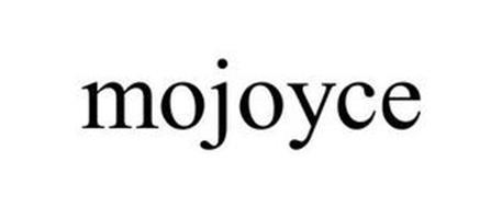 MOJOYCE