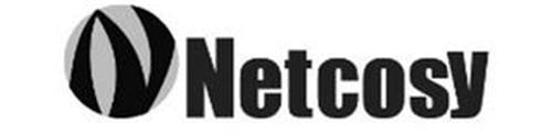 NETCOSY