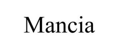 MANCIA
