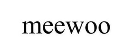 MEEWOO