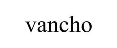 VANCHO