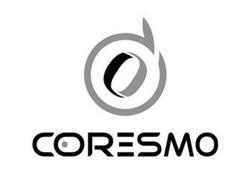CORESMO