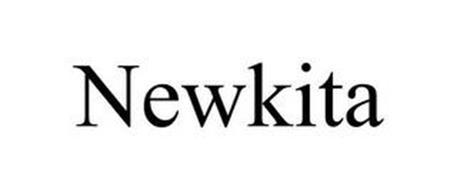 NEWKITA