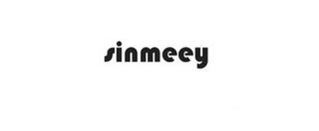SINMEEY