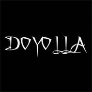 DOYOLLA
