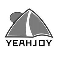 YEAHJOY