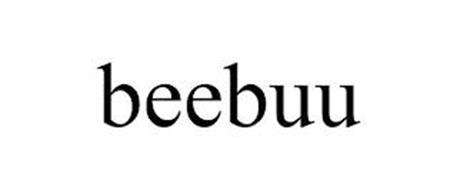 BEEBUU