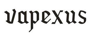VAPEXUS