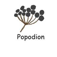 POPODION