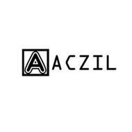 AACZIL