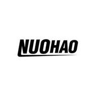 NUOHAO