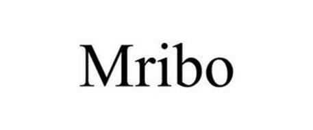 MRIBO