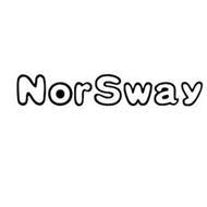 NORSWAY