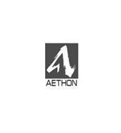 A AETHON
