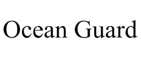 OCEAN GUARD