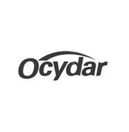 OCYDAR