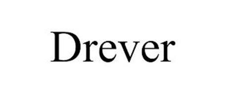 DREVER
