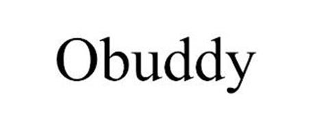 OBUDDY