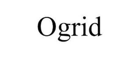 OGRID