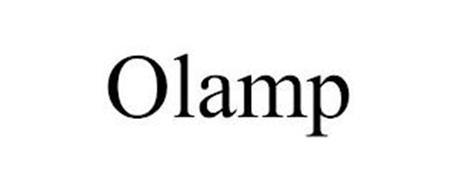 OLAMP