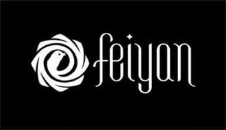 FEIYAN