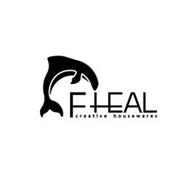 FHEAL CREATIVE HOUSEWARES