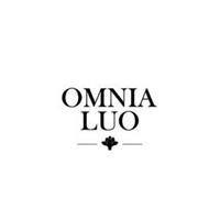 OMNIA LUO
